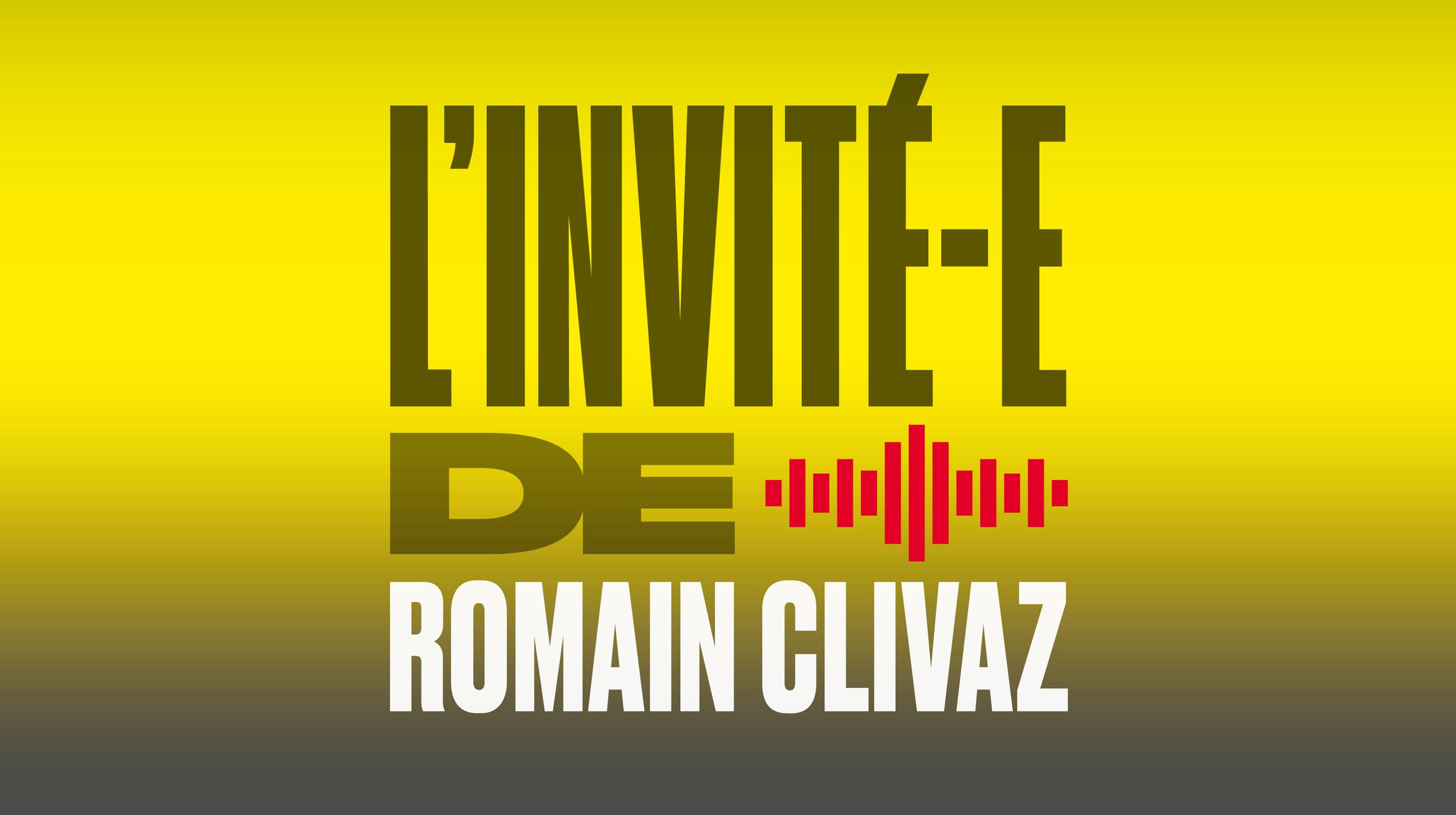L'invitée de Romain Clivaz - Cesla Amarelle, conseillère d'Etat socialiste vaudoise
